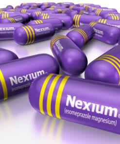 Buy Nexium Online