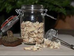 Buy Turkey tail mushrooms Online