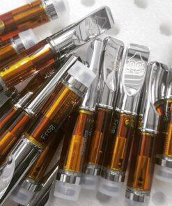 Buy DMT Vape Pen